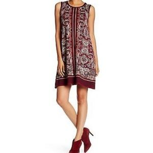 Max Studio Dress -NWT